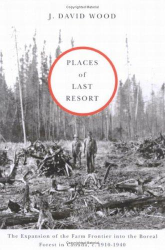 Download Places of Last Resort