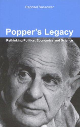 Download Popper's Legacy