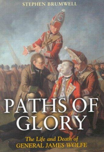 Download Paths of Glory
