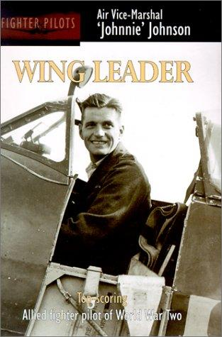 Download Wing leader
