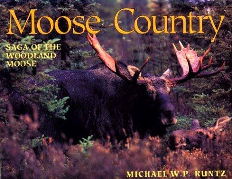 Download Moose Country