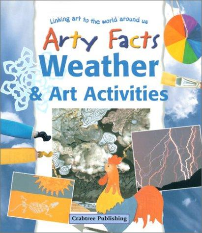Download Weather & Art Activities (Arty Facts)