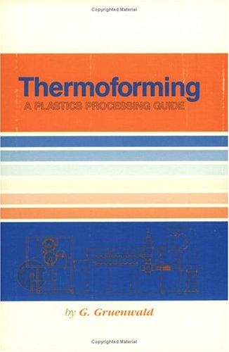 Download Thermoforming