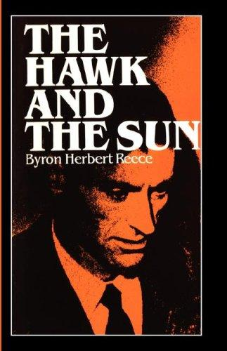 Download The hawk and the sun