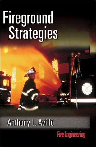 Download Fireground Strategies