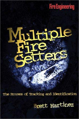 Download Multiple Fire Setters