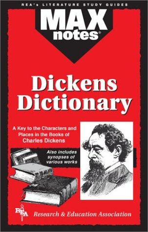 Download Dickens dictionary