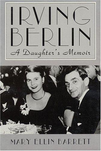 Download Irving Berlin