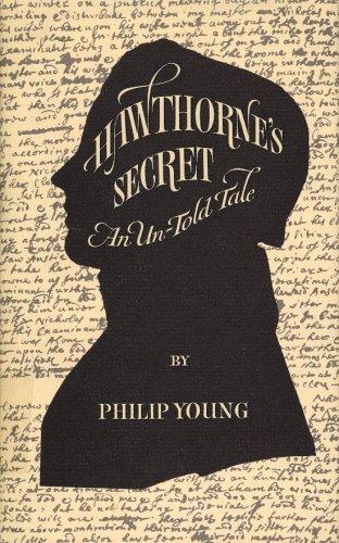 Hawthorne's secret