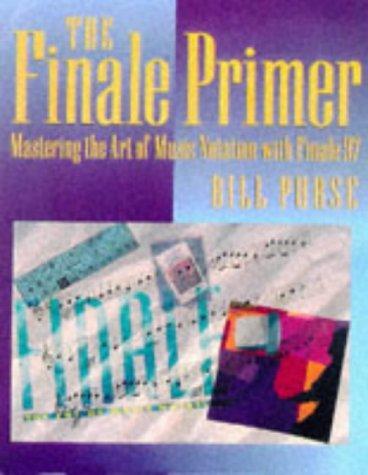Download The Finale primer