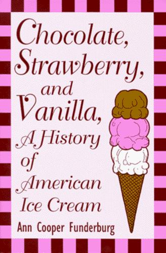 Download Chocolate, Strawberry, and Vanilla