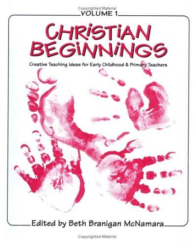 Download Christian Beginnings