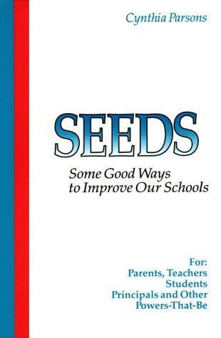 Download Seeds