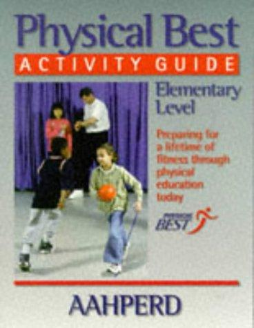 Download Physical Best activity guide