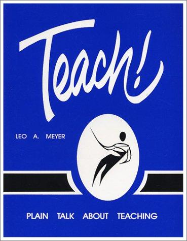 Download Teach!