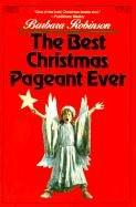 Download Best Christmas Pageant Ever