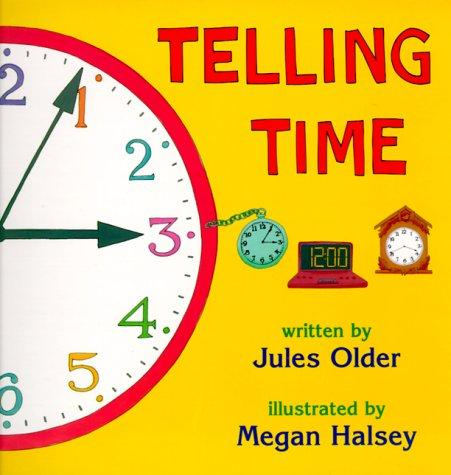 Download Telling time