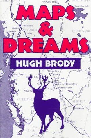 Download Maps & Dreams
