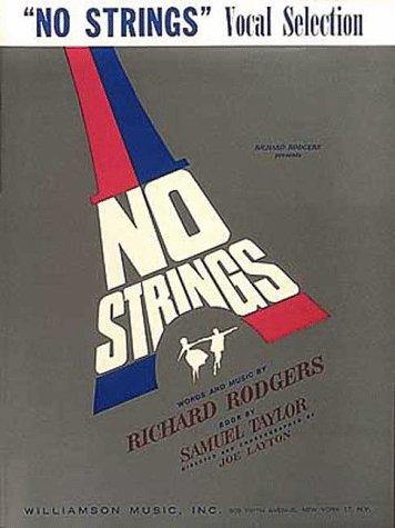 Download No Strings