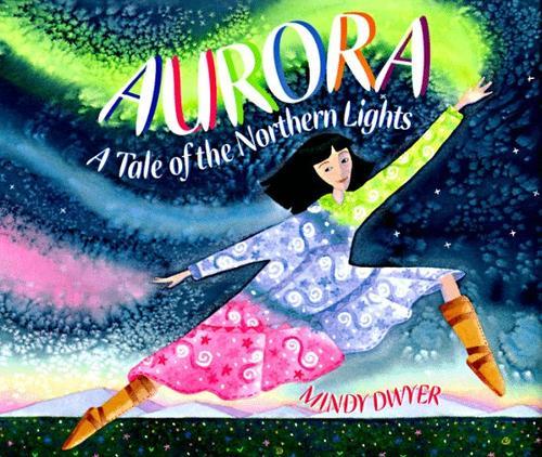 Download Aurora