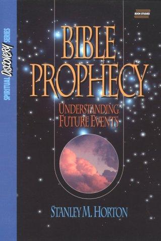 Download Bible Prophecy