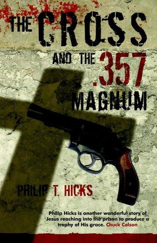 Download The Cross & the .357 Magnum