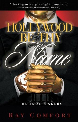 Download Hollywood Be Thy Name