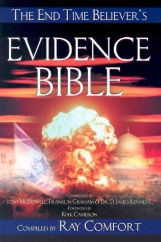 Download Evidence Bible