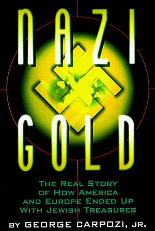 Download Nazi Gold