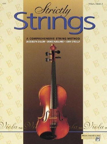 Download Strictly Strings
