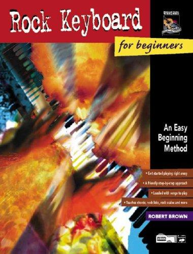Download Rock Keyboard for Beginners