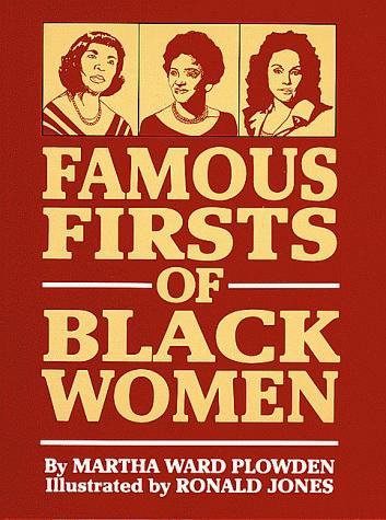 Download Famous firsts of Black women