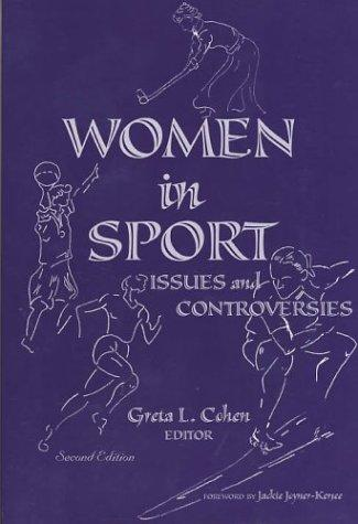 Download Women in Sport