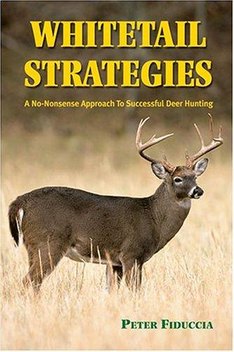 Download Whitetail Strategies