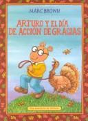 Download Arturo y el día de acción de gracias