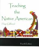 Download Teaching the Native American
