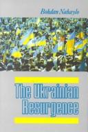 Download The Ukrainian resurgence