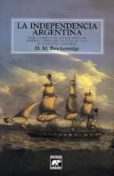 Download La independencia argentina