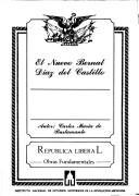 El nuevo Bernal Díaz del Castillo