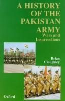 Download A history of the Pakistan army