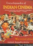 Encyclopaedia of Indian cinema