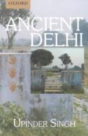 Download Ancient Delhi