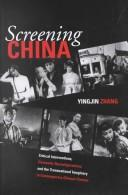 Download Screening China