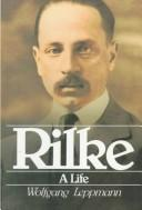 Download Rilke