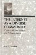 Download The Internet as a diverse community