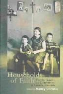 Download Households of Faith