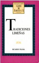 Download Tradiciones limeñas
