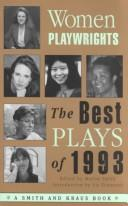 Download Women Playwrights