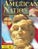 Download American Nation