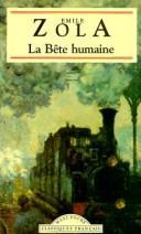 Download La bête humaine